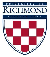 College of the Month: University of Richmond