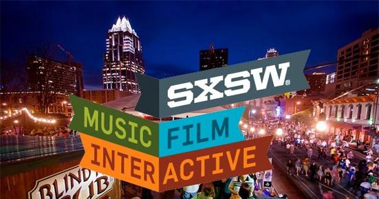 Image source: http://seatgeek.com/blog/wp-content/uploads/2012/07/SXSW.jpg