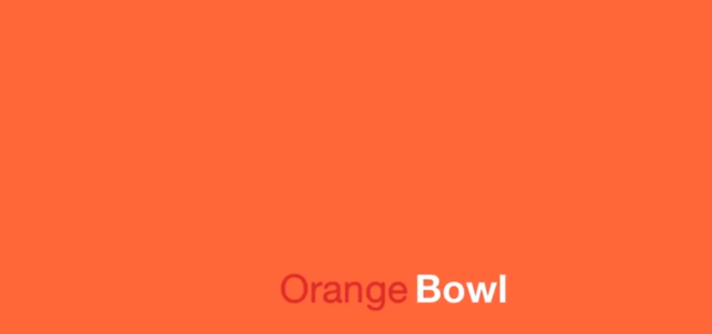 Orange+Bowl%3A+Student+Video+Commentary