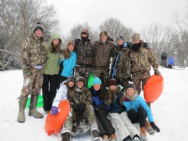 Photo courtesy of: http://cces.smugmug.com/Snow-Week-2014/i-vjzLKBw
