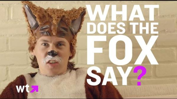 Image courtesy of: http://www.reelseo.com/wp-content/uploads/2013/09/What-does-the-fox-say-606x340.jpg