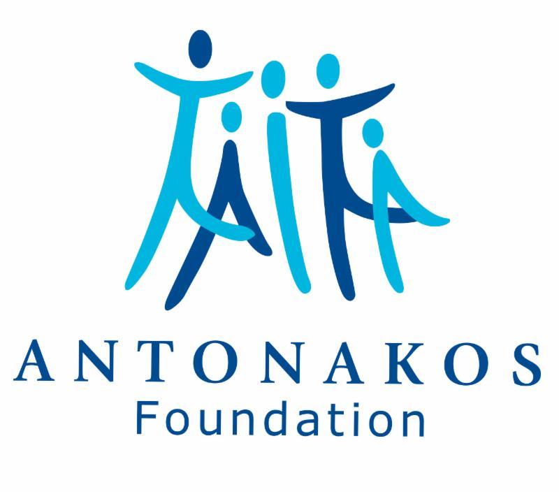 The+Antonakos+Foundation