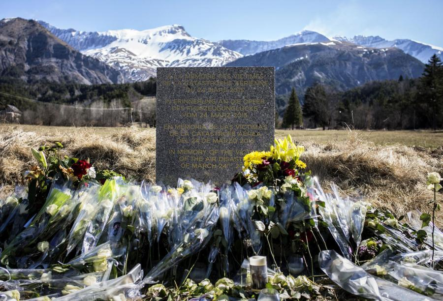 How+Depression+Affected+the+Fate+of+Germanwings+Flight+9525