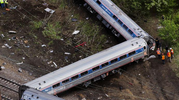 Amtrak+train+thrown+off+course.%0D%0ACredit%3A+%28Reuters%2FLucas+Jackson%29