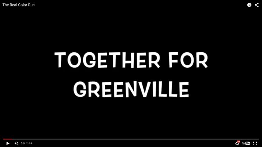 Together+for+Greenville