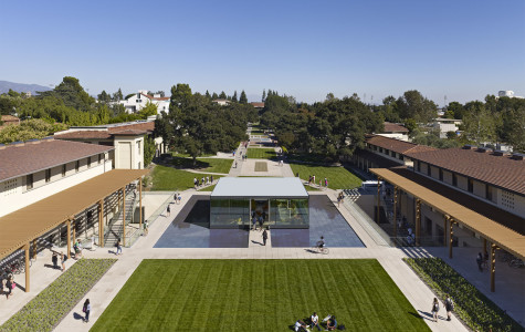 College of the Month: The Claremont Colleges