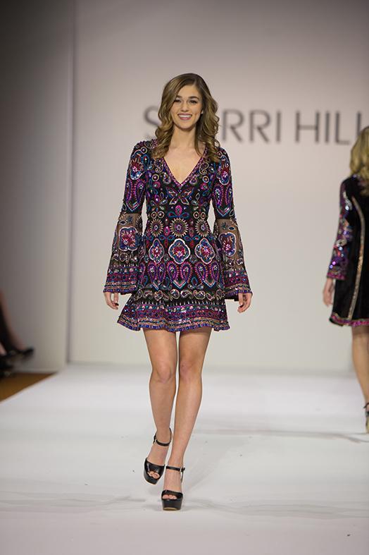 https://www.sherrihill.com/fashion-week/new-york-fashion-week-february-2016/#tab-9