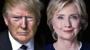 Trump Triumphs in 2016 Election