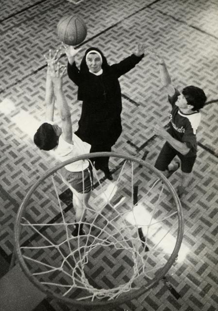 photo courtesy of https://www.karere.co.nz/susin/d/2275-2/basketballnun.jpg