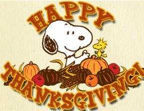 http://livenearwater.com/wp-content/uploads/2015/11/thanksgiving-snoopy.jpg