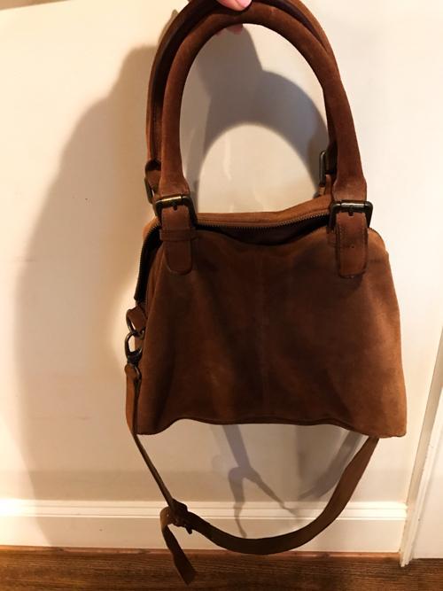 purse (1 of 1)