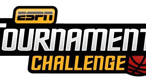 CCES Bracket Challenge