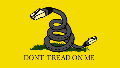 Why Net Neutrality Matters