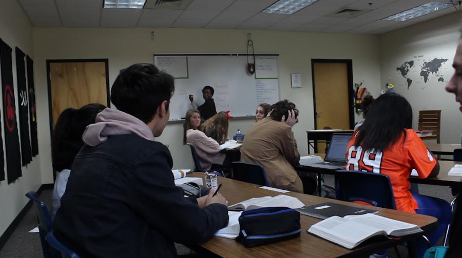 Classroom+Ambush-+Mrs.+Gordon