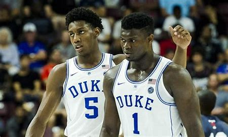 Zion: Can the Duke Star's Game Translate to The NBA?