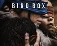 Bird Box: How A Mediocre Sci-Fi Thriller Has Become A Social Media Phenomenon