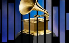 Will The Grammys Ever Make People Happy?