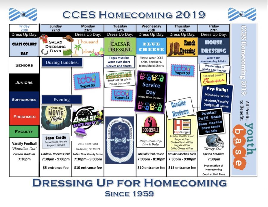 A+Guide+to+2019+Homecoming