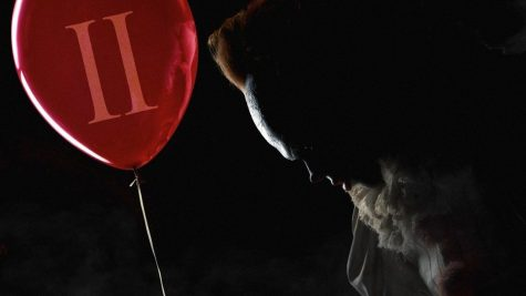 Movie Review: IT Chapter 2