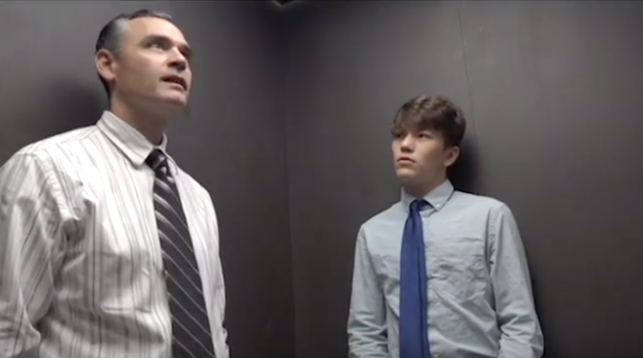 Awkward+Elevator+Interview%3A+Mr.+Wilkie