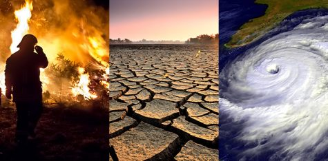 Climate Change: Is There Still Hope?