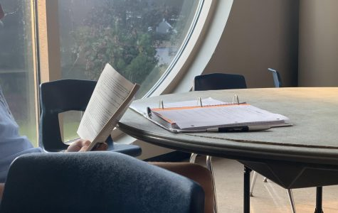 Op-Ed: The Downsides of Excessive Homework