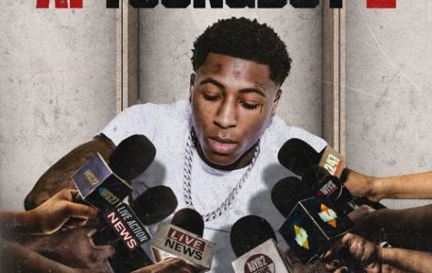 NBA Youngboy's 'AI Youngboy 2' Album Review