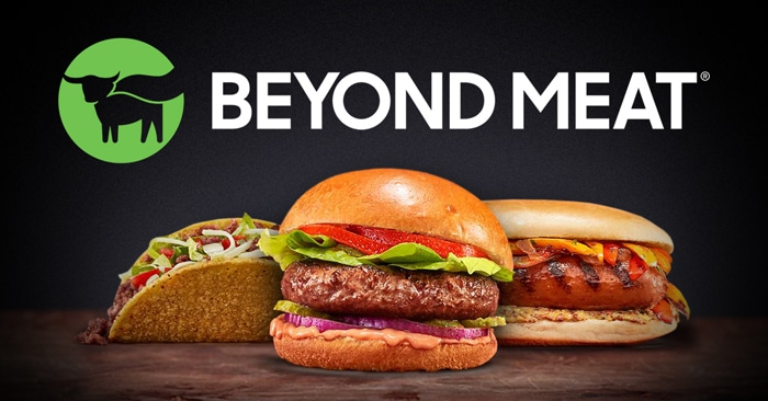 Beyond Meat vs Real Meat: Who Wins?