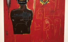 The Life of Jean-Michel Basquiat
