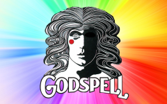 A number by number recap of CCES's production of Godspell