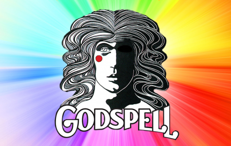 Godspell By The Numbers