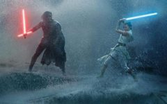 Star Wars: Episode IX – The Rise of Skywalker: The Dangers of Backpedaling