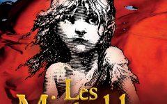 Les Miserables: The Musical Phenomenon