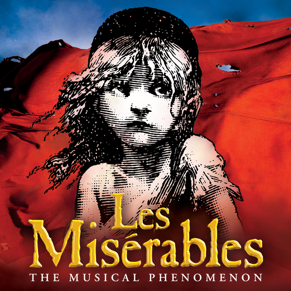 Les Miserables: The Musical Phenomenon