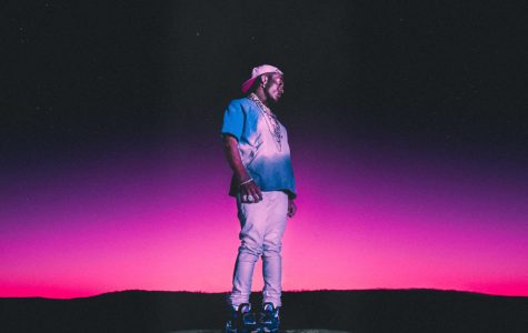 Album Review: Eternal Atake (Deluxe) by Lil Uzi Vert
