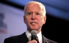Biden's VP Pick: 6 Possibilities