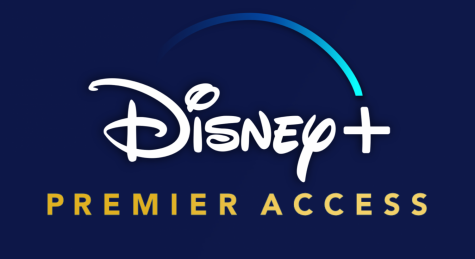 Disney+ Premier Access: Pure Greed or a Reasonable Price?