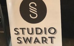 Studio Swart: How to Have a Mindset that Sculpts Success