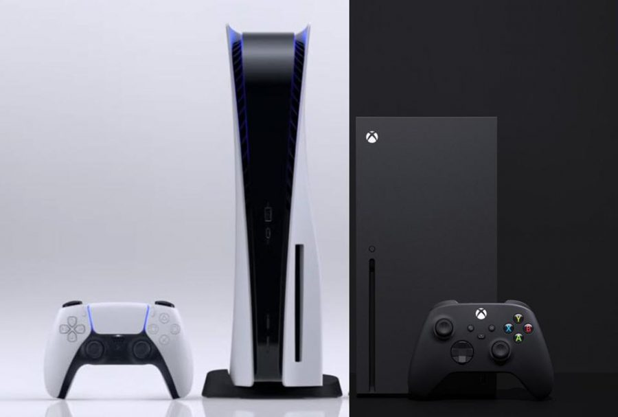 PlayStation 5 and Xbox Series X: Upgrade or Wait?