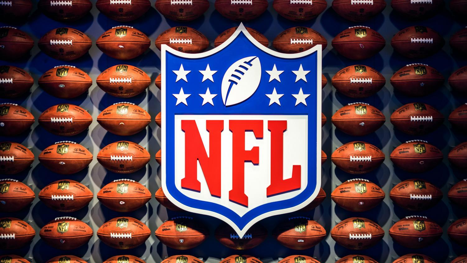 NFL Playoff Picture-Week 13 Standings, Projected Bracket, and Predictions for the Remainder of the Season