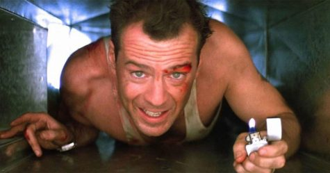 Why Die Hard Reigns as The Greatest Christmas Movie of All Time