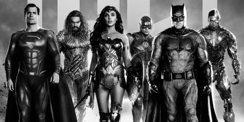 Zack Snyder's Justice League: A Triumphant Win for Artistic Integrity