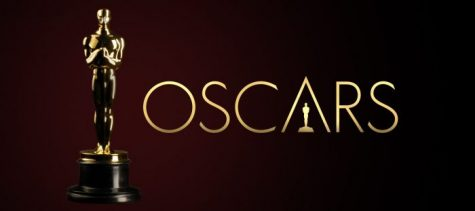 2021 Oscars: Who Cares?