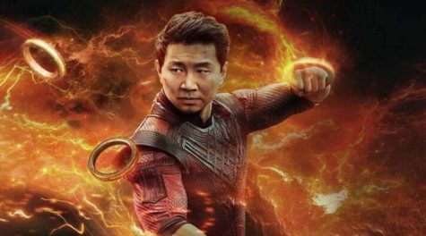 How Shang-Chi Got Me to Care About the MCU Again
